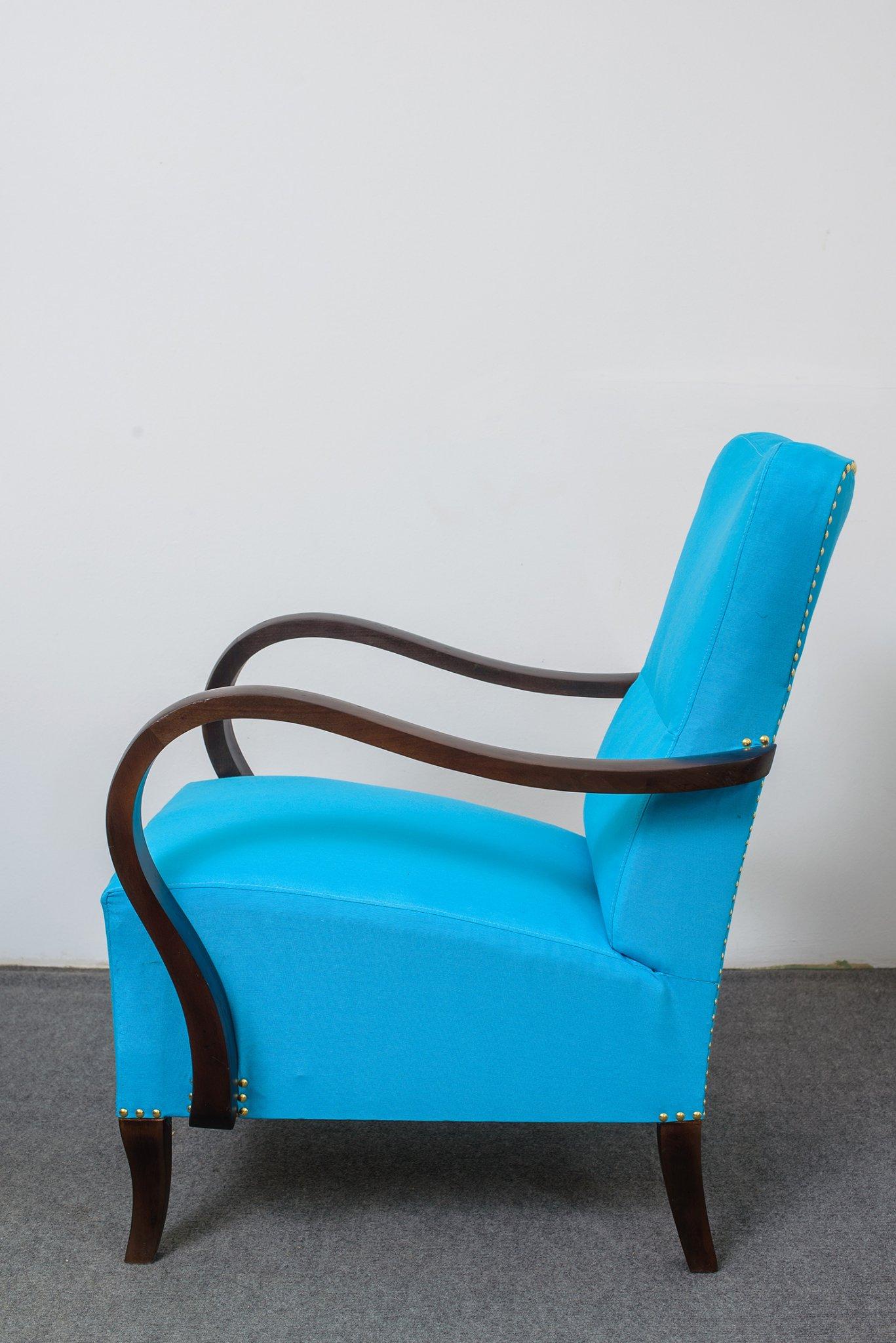 Art Deco Fotel Mai K 246 Rnyezetben My Dad